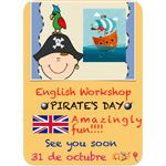 British WorkShop & Camp